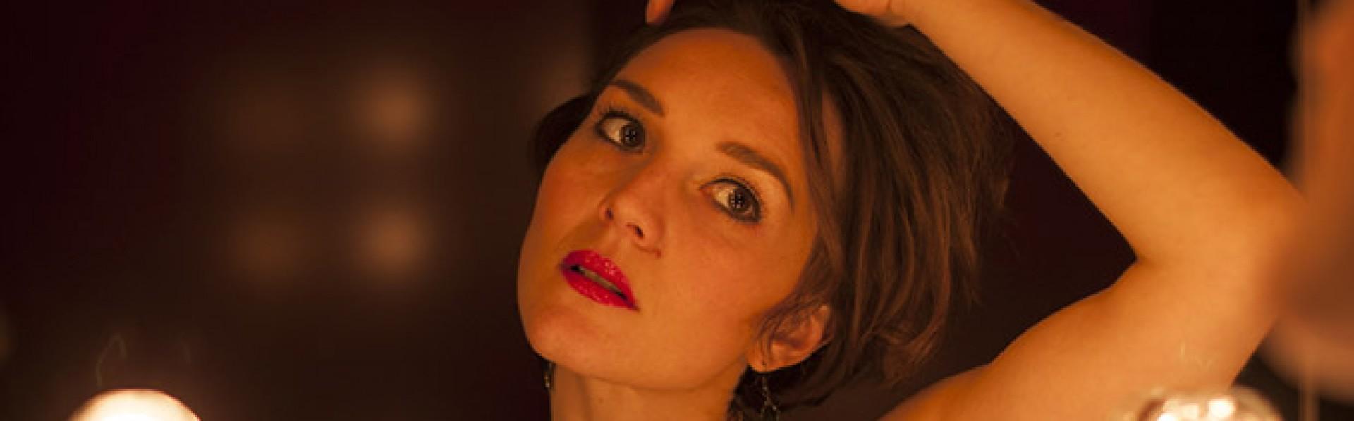 Helene Lang